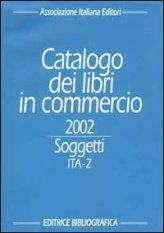 Catalogo Dei Libri In Commercio - image 5