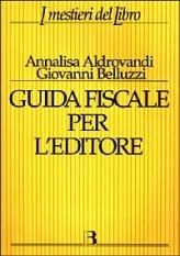 Guida fiscale per l'editore