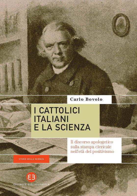 I cattolici italiani e la scienza
