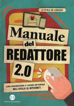 Manuale del redattore 2.0