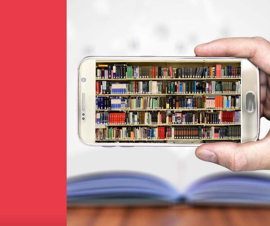 Biblioteca digitale: definire le strategie e valutare l'impatto