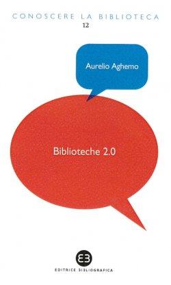 Biblioteche 2.0