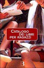 Catalogo dei libri per ragazzi