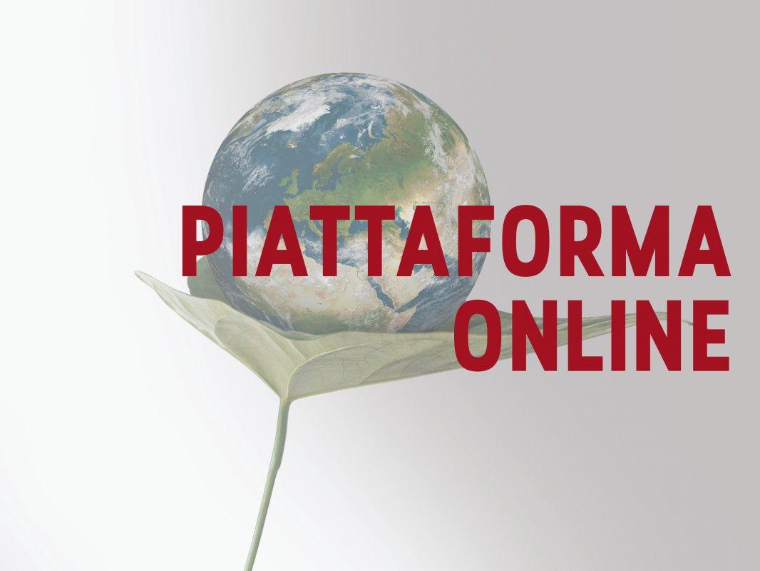 Convegno Stelline 2020 - Codice di accesso alla piattaforma