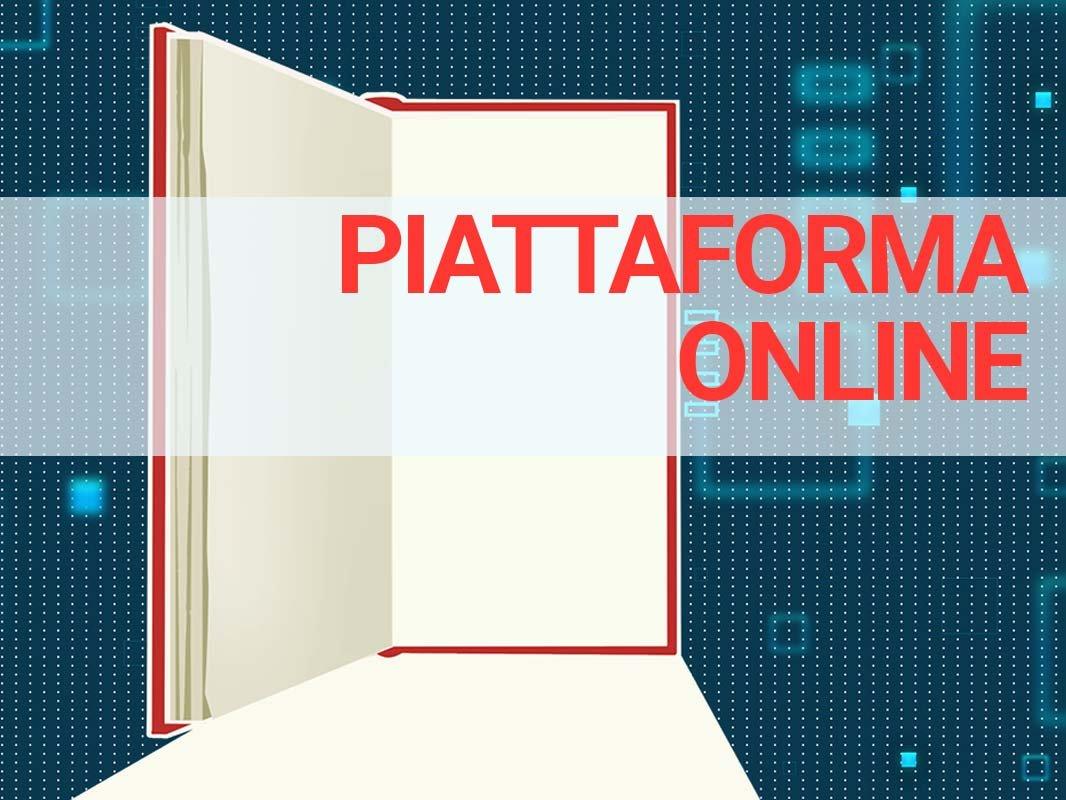 Convegno Stelline 2021 - Codice di accesso alla piattaforma