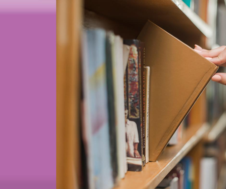 Il ruolo del bibliotecario nel supporto alla valutazione della ricerca: strumenti e metodi