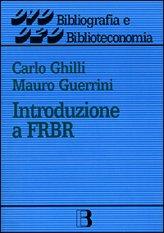 Introduzione a FRBR