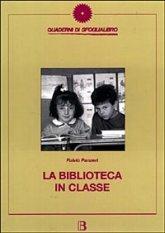 La biblioteca in classe