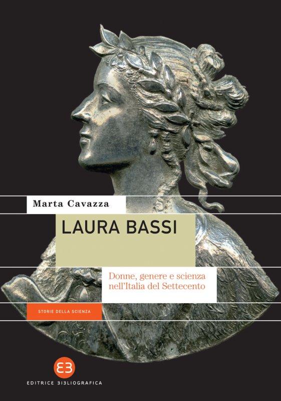 Laura Bassi