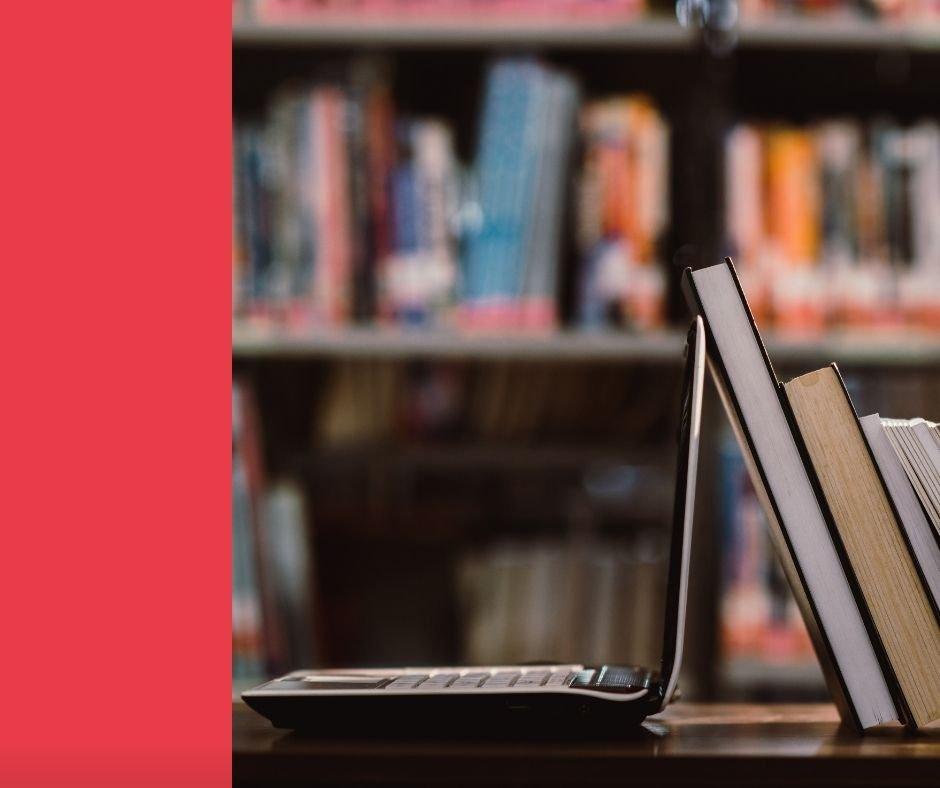 Le risorse digitali in biblioteca