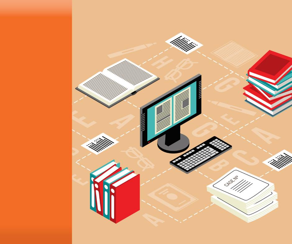 """Le tre """"i"""" dell'eccellenza: identità, idee, innovazione in biblioteca"""