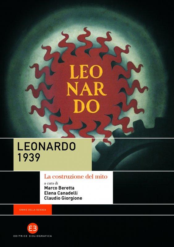 Leonardo 1939