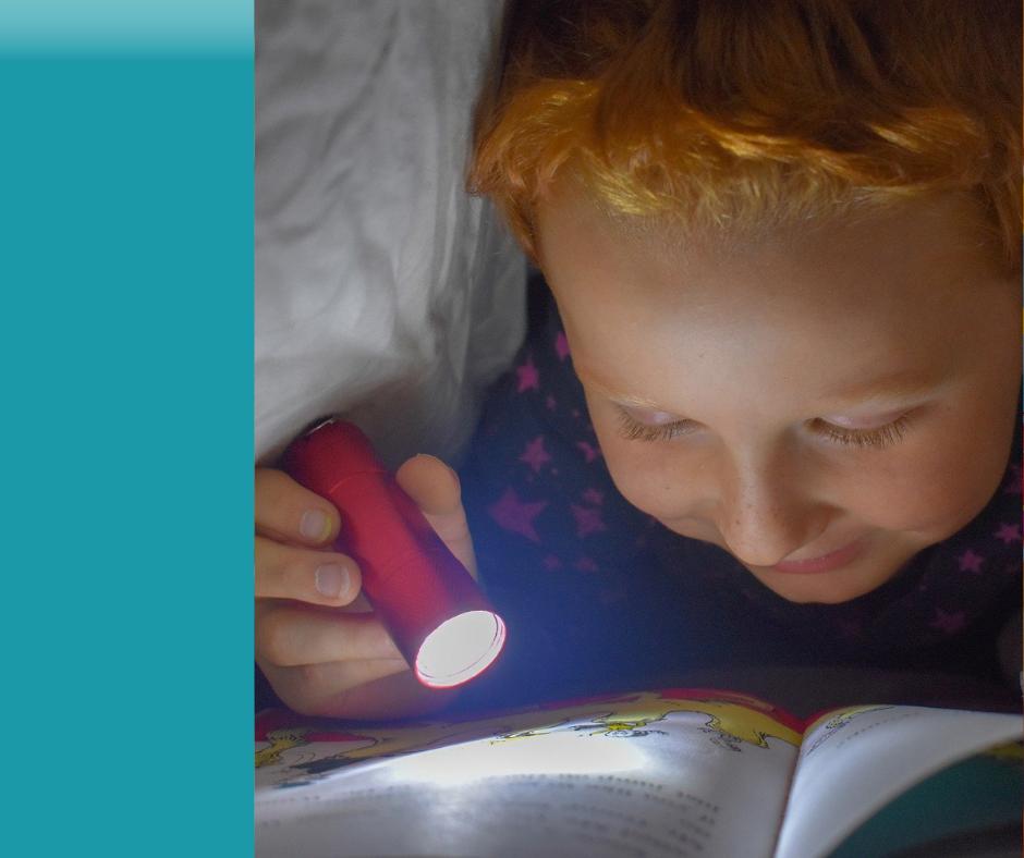 Libri, autori e ragazzi in biblioteca: le nuove tendenze