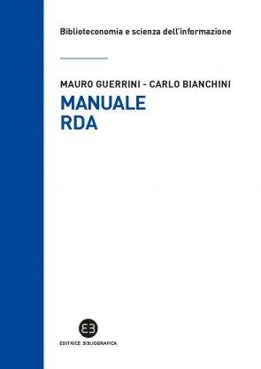 Manuale RDA