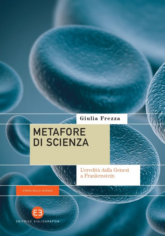 Metafore di scienza