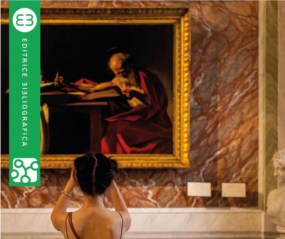 Musei e cultura digitale: stato dell'arte a musei chiusi
