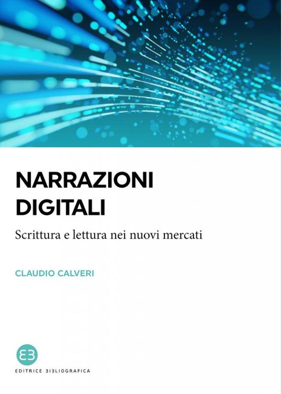 Narrazioni digitali