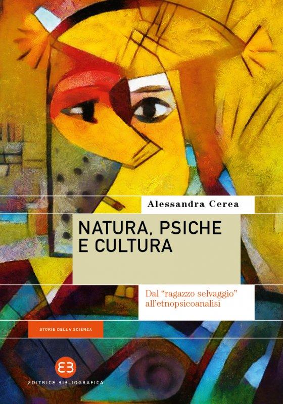 Natura, psiche e cultura
