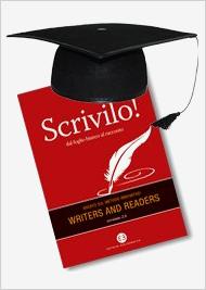 Percorso Scrivilo! di Writers And Readers