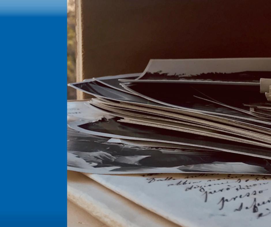 Progettare la descrizione e la valorizzazione delle fonti archivistiche in biblioteca