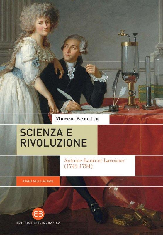 Scienza e rivoluzione