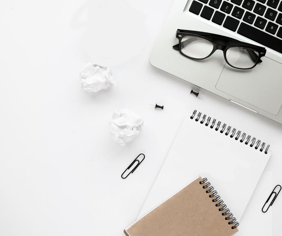 Self-publishing: consigli e pratiche per autopubblicarsi