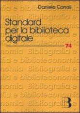 Standard per la biblioteca digitale