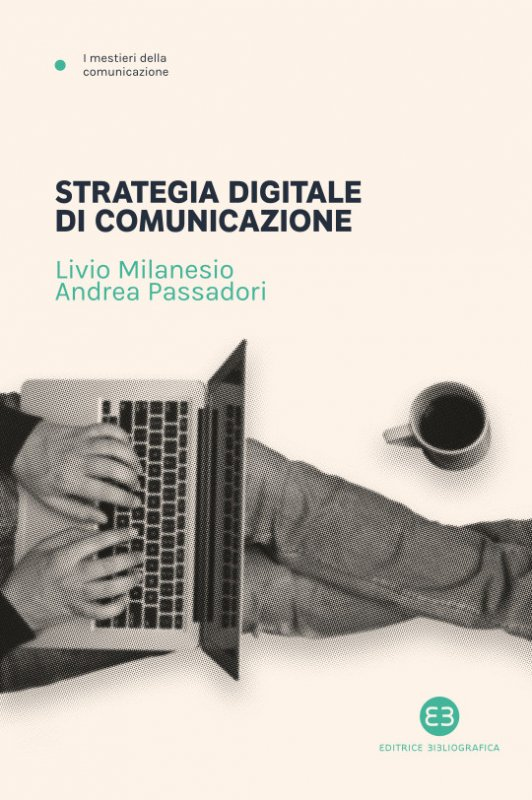 Strategia digitale di comunicazione