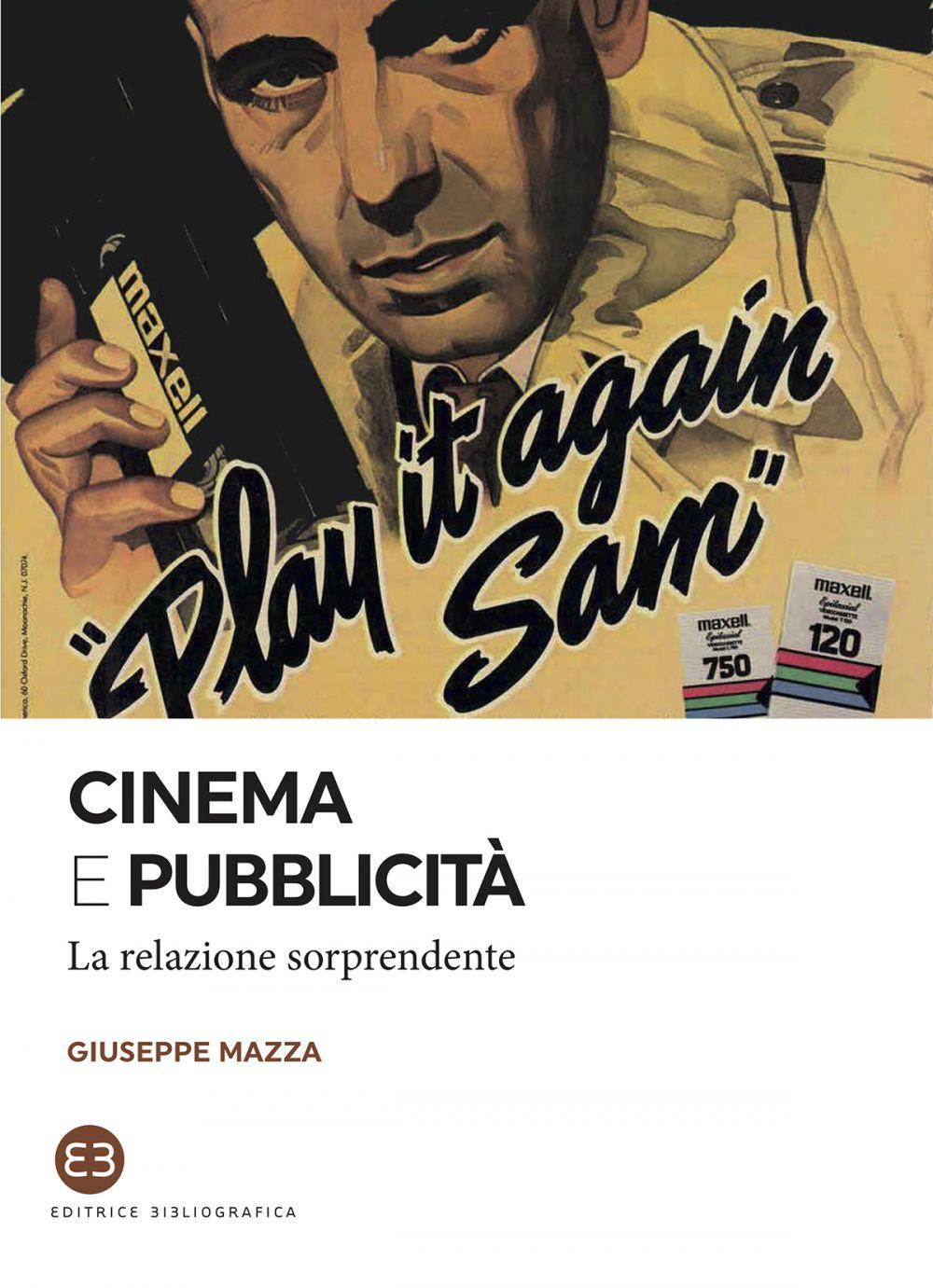 Cinema e pubblicità