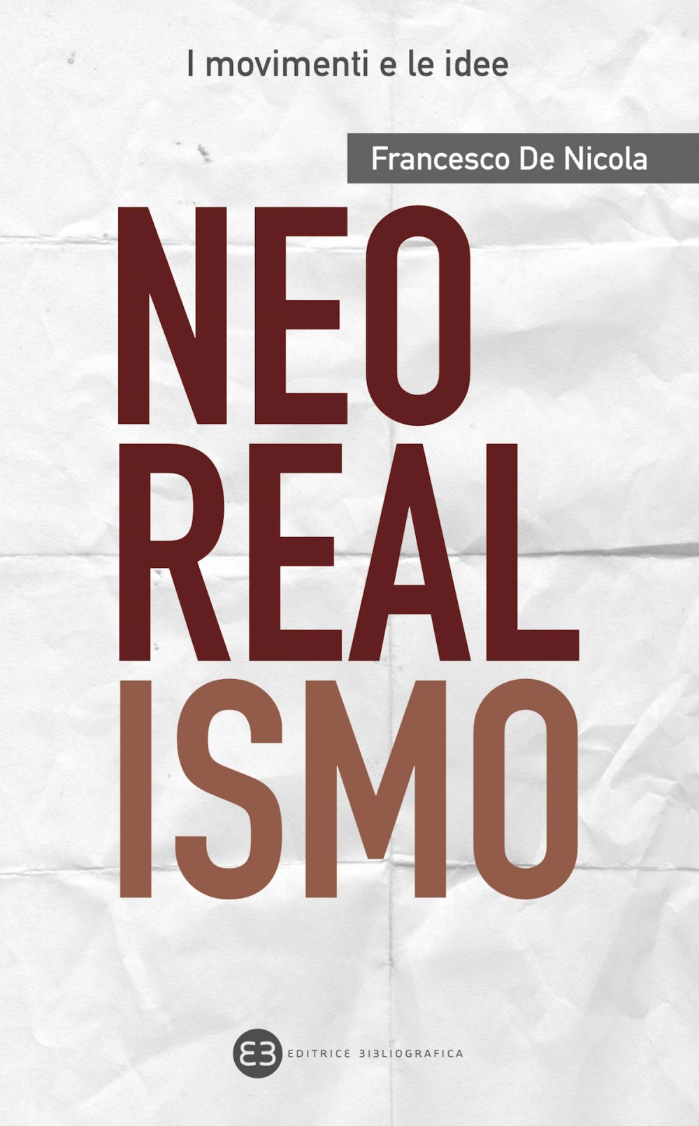 Neorealismo