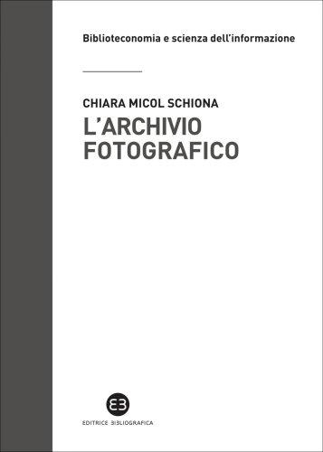 317fd109f6 Editrice Bibliografica vendita online di libri, ebook e riviste di ...